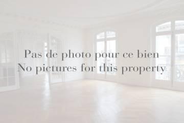 Villa Sanary-sur-Mer - Ref 3034374