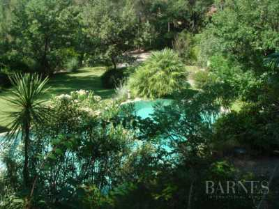 Maison Aix-en-Provence - Ref 2661125