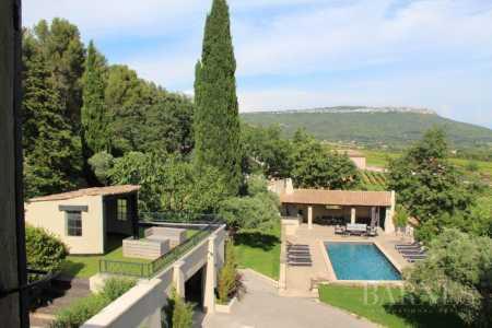 Maison Aix-en-Provence - Ref 2542879