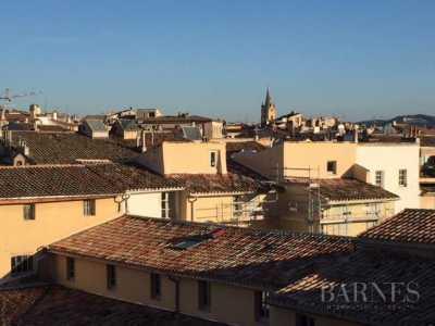 APPARTEMENT Aix-en-Provence - Ref 2696738