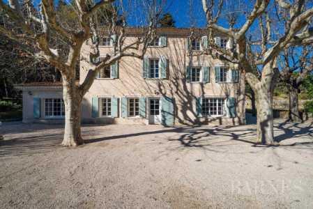 Maison Aix-en-Provence - Ref 2542976