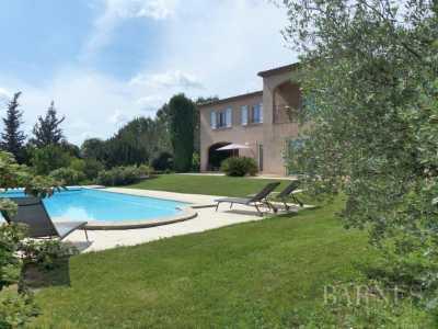 Maison Aix-en-Provence - Ref 2542947