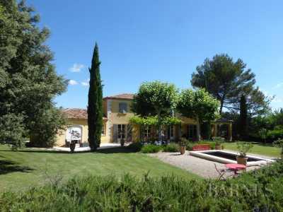 Maison Aix-en-Provence - Ref 2542869