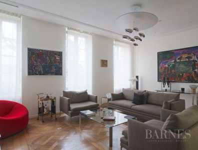 Maison Aix-en-Provence - Ref 2542945