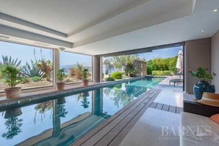 Maison Toulon - Ref 2543490