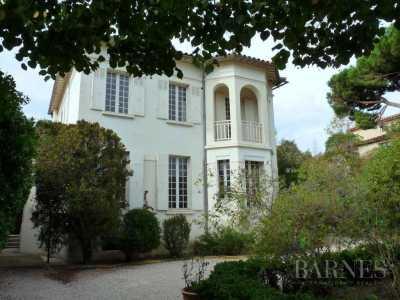 Maison Marseille 13008 - Ref 2542981