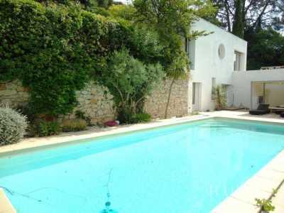 Maison Aix-en-Provence - Ref 2543551