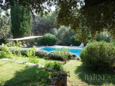 Maison Le Beausset - Ref 2543961