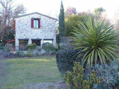 Maison Saint-Maximin-la-Sainte-Baume - Ref 2697803
