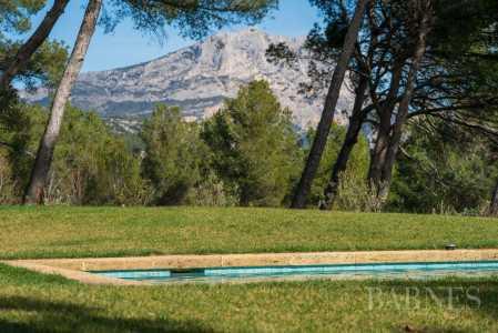 Maison Aix-en-Provence - Ref 2829360