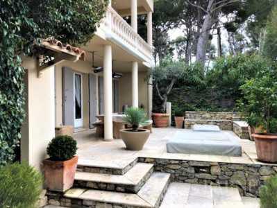 Maison Sanary-sur-Mer - Ref 2754162