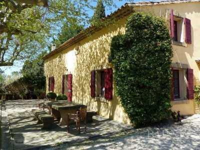 Maison Aix-en-Provence - Ref 2543281