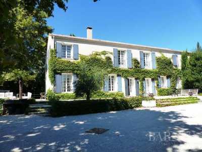 Maison Aix-en-Provence - Ref 2543078