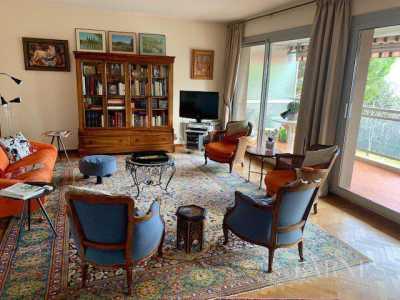 APPARTEMENT Aix-en-Provence - Ref 2709022
