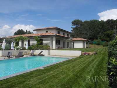 Maison Aix-en-Provence - Ref 2542888