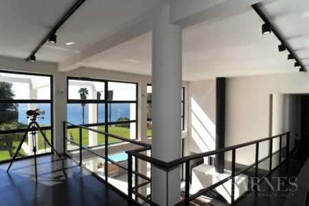 Maison Saint-Cyr-sur-Mer - Ref 2543056