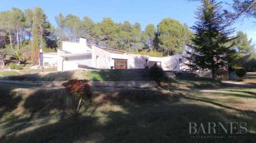 Maison Barbentane - Ref 2543634