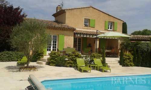 Maison Aix-en-Provence - Ref 2653973