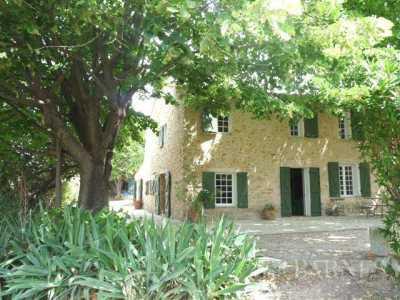 Maison Le Castellet - Ref 2543185