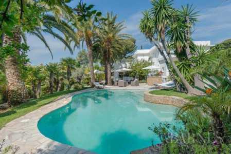 Maison La Ciotat - Ref 2543933