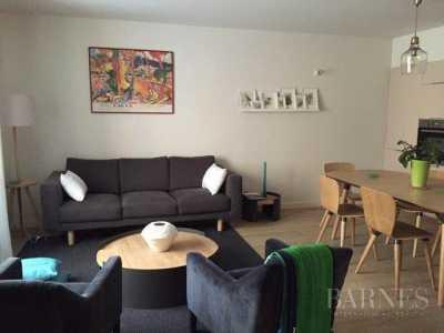 Maison Aix-en-Provence - Ref 2543236