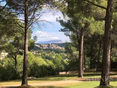Maison Aix-en-Provence - Ref 2542926