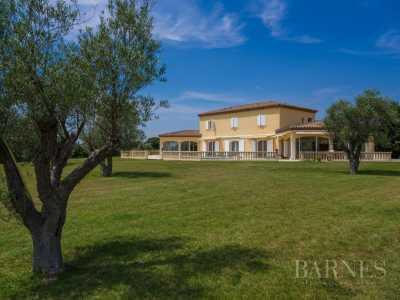 Maison Aix-en-Provence - Ref 2543059