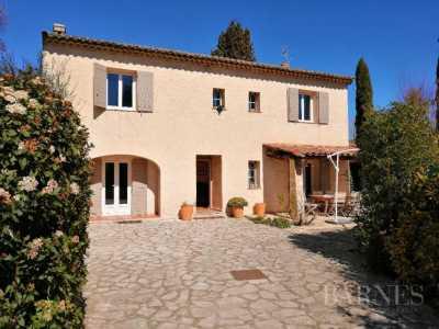 Maison Aix-en-Provence - Ref 2845372