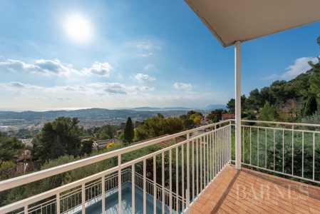 Villa Toulon - Ref 2605882