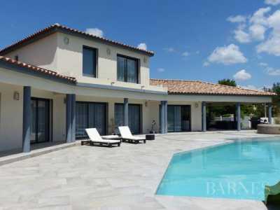 Maison Saint-Cannat - Ref 2542877