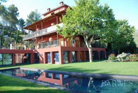 Maison Aix-en-Provence - Ref 2543199