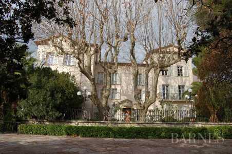 Maison Solliès-Pont - Ref 2543291