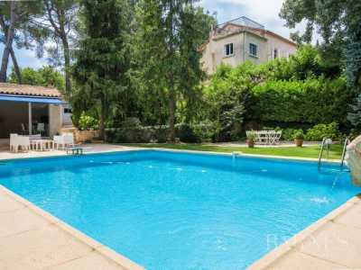 Maison Aix-en-Provence - Ref 2543052