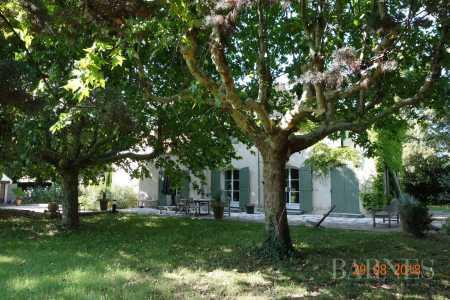 Maison Aix-en-Provence - Ref 2601950