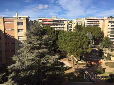 APPARTEMENT Aix-en-Provence - Ref 2689993