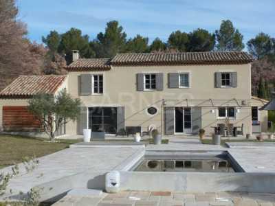 Bastide AIX EN PROVENCE - Ref M-66244