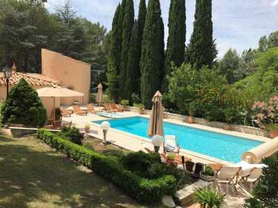 Maison Aix-en-Provence - Ref 2543387