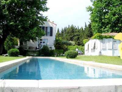 Maison Aix-en-Provence - Ref 2543340