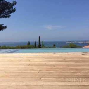 Maison Sanary-sur-Mer - Ref 2543285
