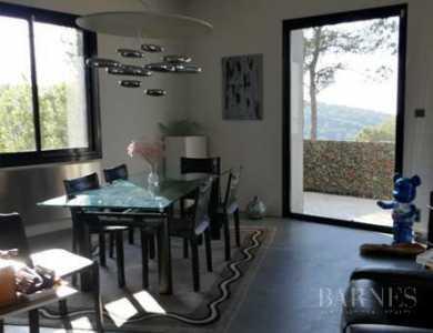 Villa Aix-en-Provence - Ref 2700709