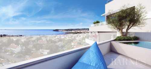Appartement villa Sanary-sur-Mer - Ref 2673440
