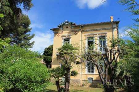 Maison Tamaris-sur-Mer - Ref 2542882