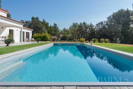 Villa La Cadière-d'Azur - Ref 2792632