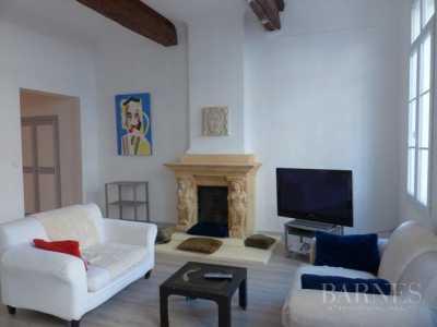APPARTEMENT Aix-en-Provence - Ref 2542351