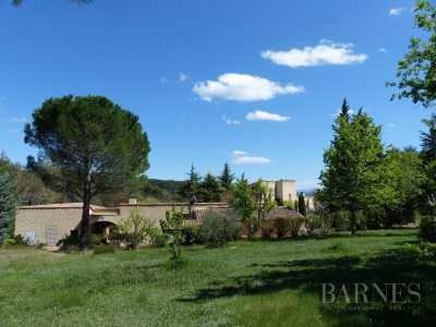 Maison Aix-en-Provence - Ref 2543256