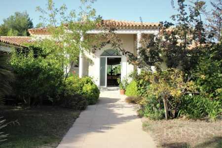 Maison La Cadière-d'Azur - Ref 2542827