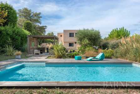 Maison La Ciotat - Ref 2542826