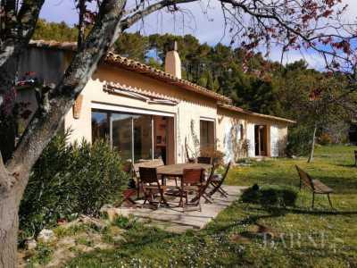 Mas Aix-en-Provence - Ref 2658667