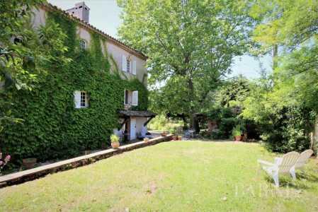 Maison Solliès-Pont - Ref 2543071