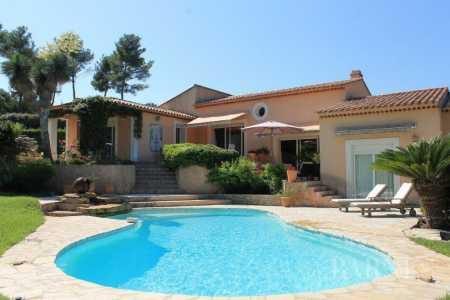 Maison La Cadière-d'Azur - Ref 2542875